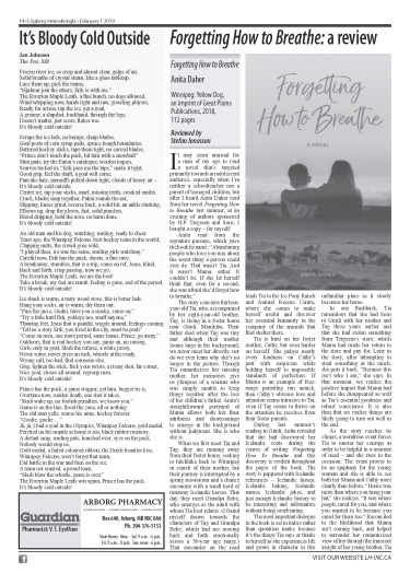 Forgetting-How-to-Breathe-Review-LH-2019-0201_Page_1